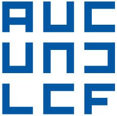 laskaridis foundation logo